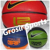 murah Bola Basket Nike