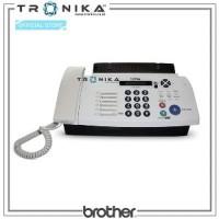 Mesin Fax BROTHER 878 Garansi Resmi Paling Laku