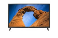 LED TV LG SMART TV DIGITAL TV 32 IN