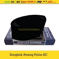 Peci Kopiah Songkok Awang AC Berkualitas