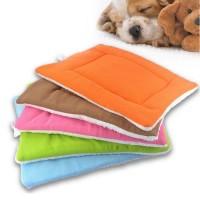 Kasur Anjing Kucing Alas Tempat Tidur Hewan Musang Dog Cat Pet Bed Pad