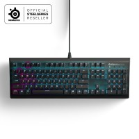 Steelseries Apex M750 (Mechanical RGB with LED)