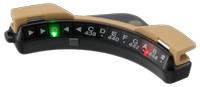 Korg Rimpitch-C Acoustic Gitar Tuner (RP-C1)
