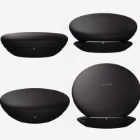 Fast charging Wireless Charger Stand Samsung Galaxy Note 8,S8,S8Plus