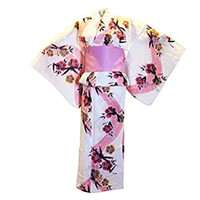 kimono jp 0027