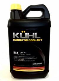 HOT PROMO KUHL RADIATOR COOLANT / AIR RADIATOR PROMO