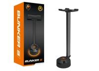 Cougar Headset Stand Bunker S (assesoris stand headphone)