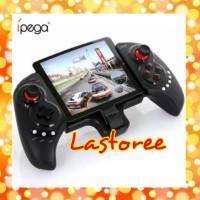 IPEGA 9023 gamepad bluetooth controller for smartphone & android