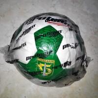 Bola Futsal Proteam Persebaya