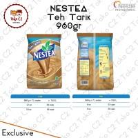 NESTEA Teh Tarik 960gr Nestle Professional