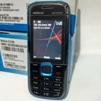 Nokia 5130 Express Music Refurbished