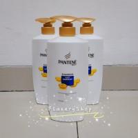Pantene Anti Dandruff Shampoo 900ml (Anti Ketombe)