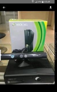 XBOX 360 HARDISK 250 GB SLIM