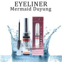 Eyeliner Putri Duyung waterproof up to 24 hours