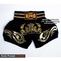 Celana Muay Thai Murah, Celana Muay Thai Twins Murah, Celana Twins 008