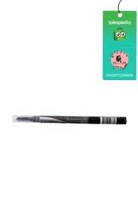 KLEANCOLOR Double Action Auto Eyebrow Pencil