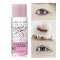 ETUDE HOUSE - Mascara Remover Mini 25 ml
