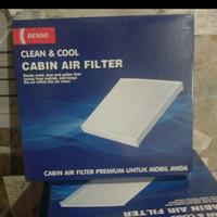 Filter ac kabin ac calya sigra denso