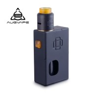 Druga Squonk Box With Druga RDA 22MM vapor squonker boxmod vape