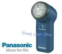 Perawatan Tubuh Terbaik - Alat Cukur atau Shaver Panasonic ES-534