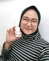 the best and good item Vitamin Mata Karotamin