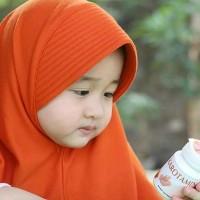 the best and good item Karotamin 2 Botol 1 Kacamata Vitamin Mata