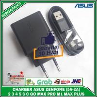 Charger Asus Zenfone 2 /3 /4 /5 /6 ORIGINAL 100% 5.0V/2A