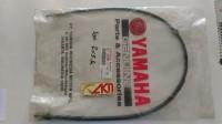 Kabel Speedometer RX King RXS Kabel Kilometer RXK RX-S Original Yamaha