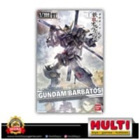 GUNDAM BARBATOS 01 1/100 01886/TB
