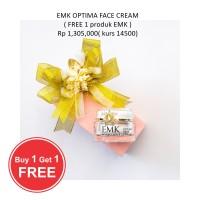EMK Beverly Hills Repairing Face Cream