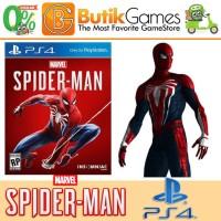 Marvels Spider-Man PS4 Spider Man PS4 SpiderMan PS4