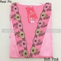 LSexy 77 Baju Tidur Kimono Satin Bride Beauty Pengantin baru import