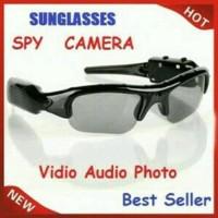kacamata Kamera hd / kacamata spy / kacamata berkamera / Kacamata