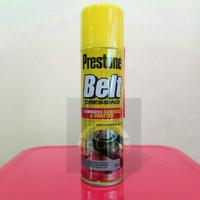 Prestone Belt Dressing (250ML)