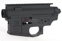 G&P Salient Arms Licensed Metal Body for Tokyo Marui M4 / M16 Series