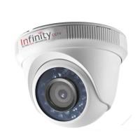Kamera CCTV Infinity 2mp TDC-22-T1F