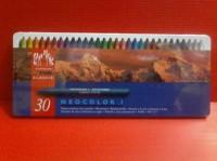 Crayon Carandache Classic Neocolor 1 Isi 30