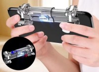 PUBG Controller K8 - Trigger Controller L1 R1 PUBG K8