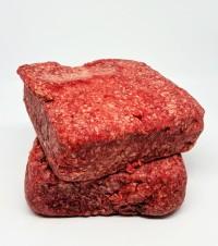 Daging Giling Sapi . kemasan 1 kg