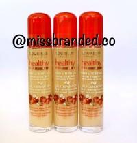 Bourjois Healthy Mix Serum Gel Foundation 30ml