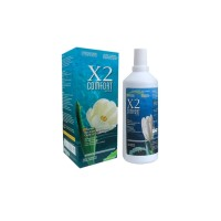 X2 Comfort Solutions 500ml by Spex Symbol