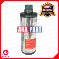 Toyota Air Radiator / Toyota Long Life Coolant 1 Liter 08889-80100