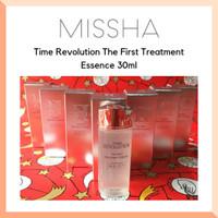 Missha Time Revolution The First Treatment Essence 30ml