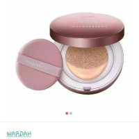 Wardah 11 instaperfect beige