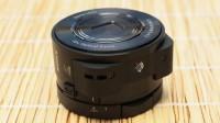 Sony Lens Camera Cyber-Shot DSC-QX10 QE5