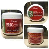 Dr. Eric Slimming Hot Cream Original