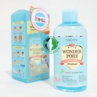 Etude House - Wonder Pore Freshner 250ml