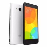 Xiaomi Redmi 2 4G ( Ram 1gb /8gb) garansi distributor