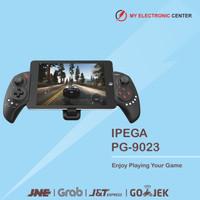Gamepad Ipega PG-9023 Bluetooth Wireless Stick Gaming Android iOS PC