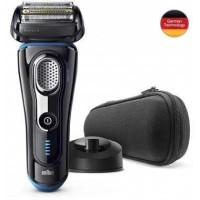 Braun 9242s Series 9 Mens Electric Shaver
